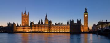 Press Release: Internet of Things (IOT) technology company, NquiringMinds shortlisted for UK Small Business Innovation Award at the House of Commons