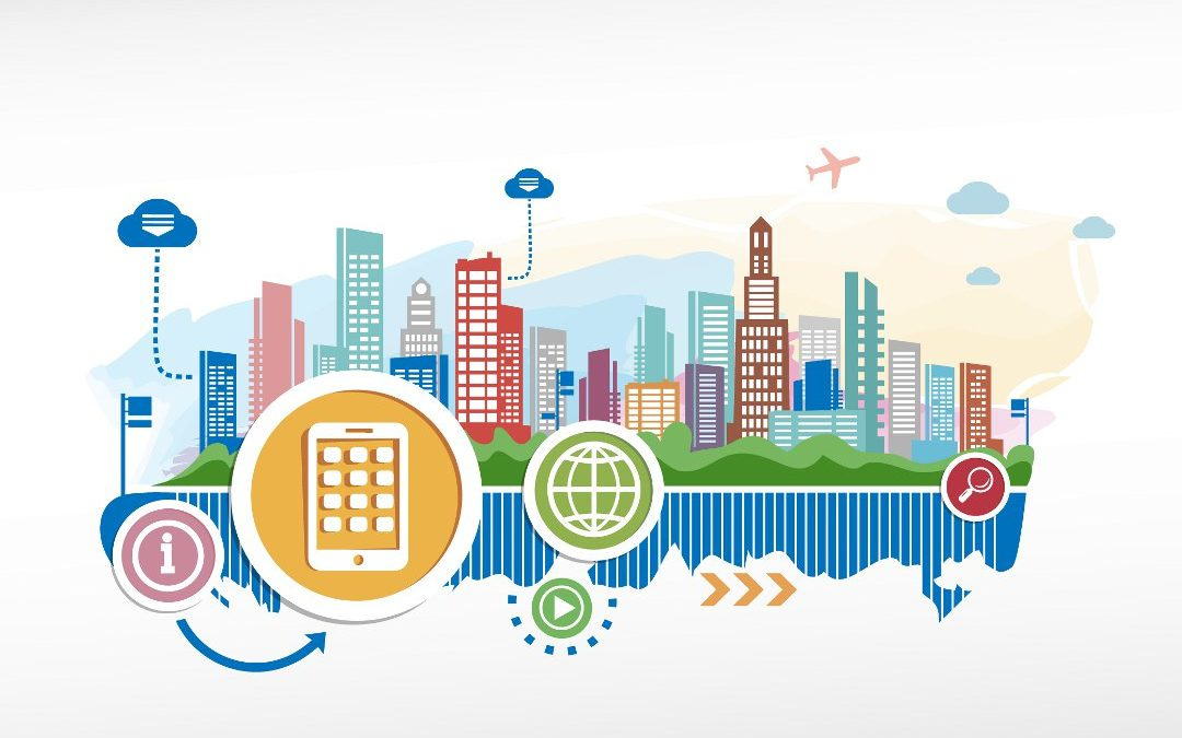 NquiringMinds Featured in Land Mobile Article on the Future of IoT