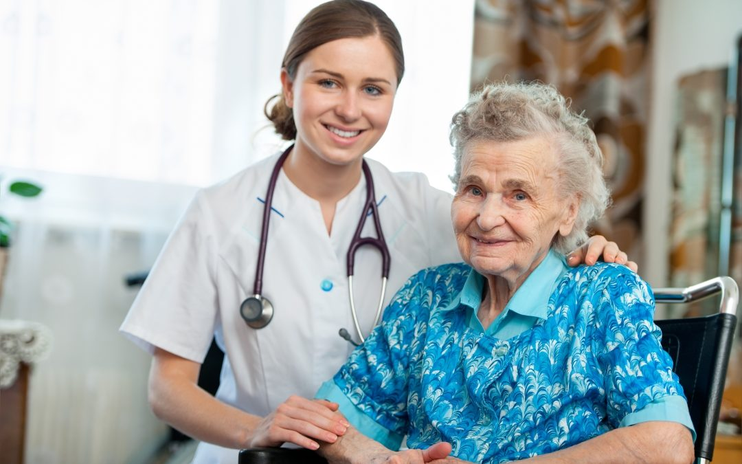 CareTeam: Home Care Services Innovation Spearheaded in Southampton