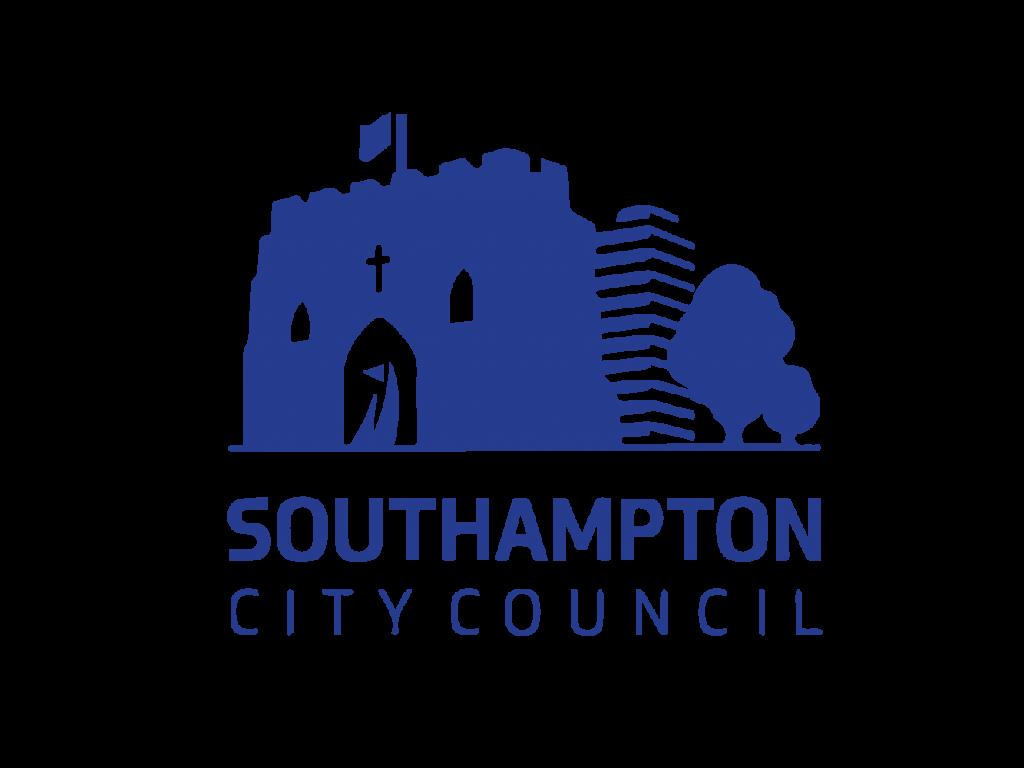 Southampton City Council