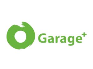 garage-plus