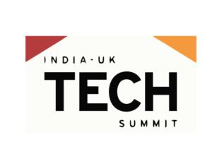 india-tech-summit