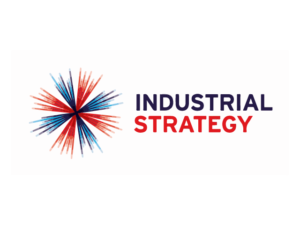 industrial-strategy-challenge-fund