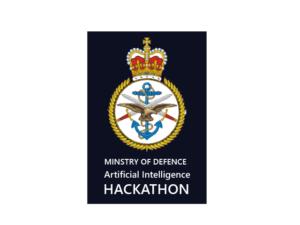 mod-hackathon