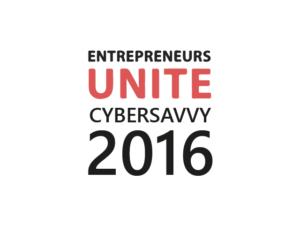 unite-cyber-savvy