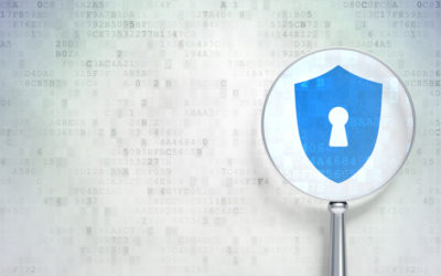 Independent review of IOT middleware rates webinos as most secure
