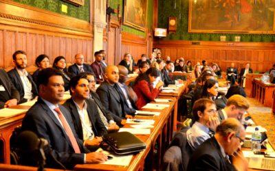 EICBI: India Technology Summit 14th of November 2017