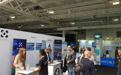 AI and IoT Expo Global 2018