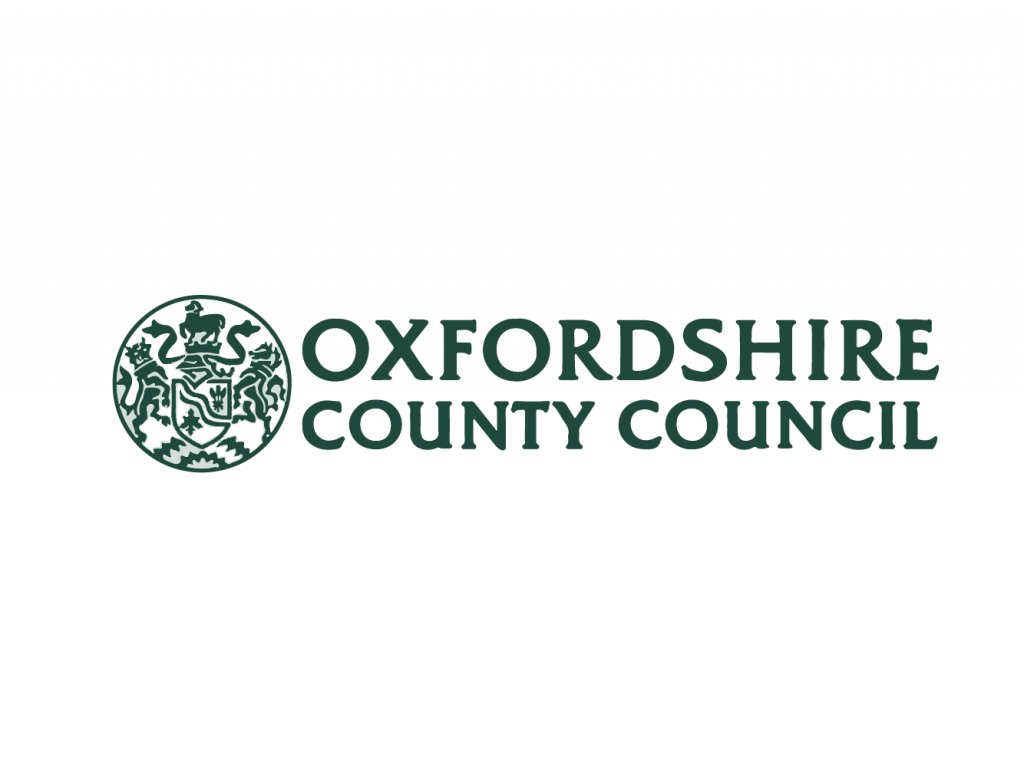 oxfordshire-county-council