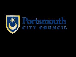 portsmouth-city-council