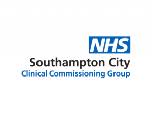 southampton-clinical-commissioning-group