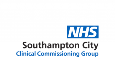 Southampton Clinical Commissioning Group