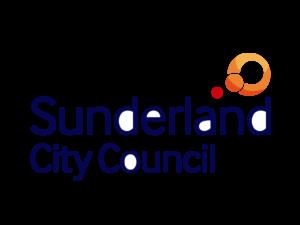 sunderland-city-council