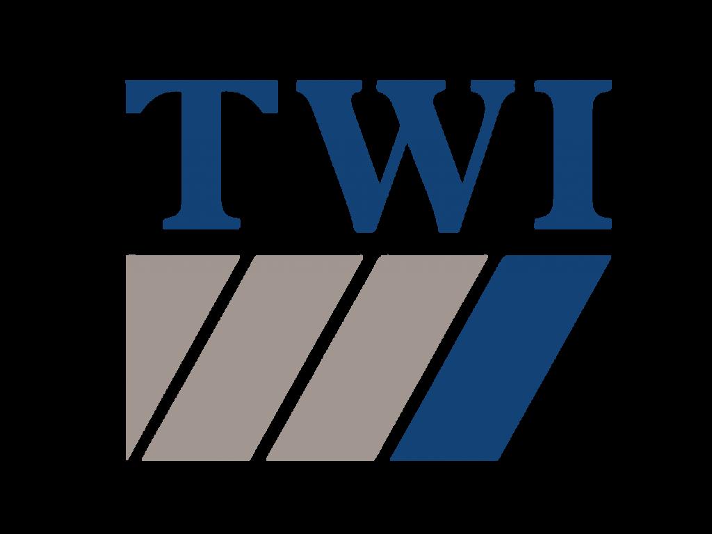 the-welding-institute