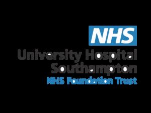 university-hospital-southampton