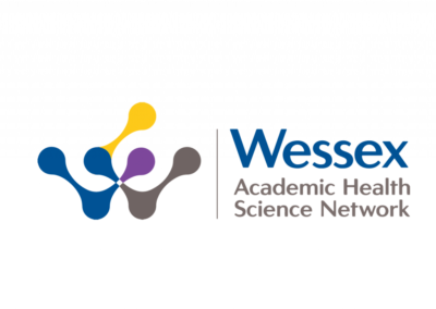 Wessex Academic Health and Science Network