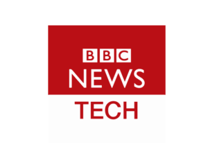 bbc-news-tech
