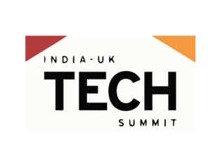 india-tech-summit
