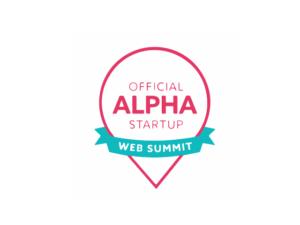 official-alpha-startup